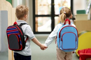 Kids_Backpack